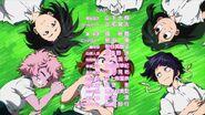 My Hero Academia 2nd Season Episode 06.720p 1045