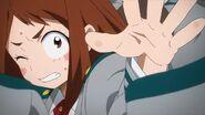 My Hero Academia Episode 09 0505