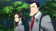 My Hero Academia Season 4 Episode 19 0338