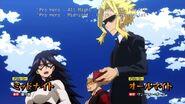 My Hero Academia Season 5 Episode 10 0169