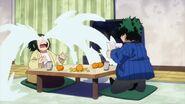 My Hero Academia Season 5 Episode 14 0291