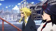 My Hero Academia Season 5 Episode 3 0875