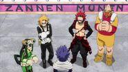 My Hero Academia Season 5 Episode 4 0204