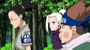 Naruto-shippden-episode-dub-436-0609 42258373752 o