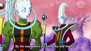 Super Dragon Ball Heroes Big Bang Mission Episode 12 448