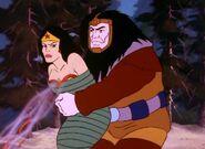 The-legendary-super-powers-show-s1e01a-the-bride-of-darkseid-part-one-1027 28556749877 o