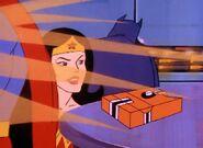 The-legendary-super-powers-show-s1e01b-the-bride-of-darkseid-part-two-0857 43426759381 o