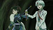Yashahime Princess Half-Demon Episode 4 0858
