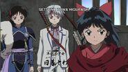 Yashahime Princess Half-Demon Episode 9 0176