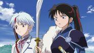 Yashahime Princess Half-Demon Episode 9 0355