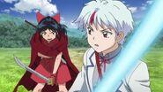 Yashahime Princess Half-Demon Episode 9 0486