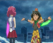Yugioh Arc V Scene00301 (39)