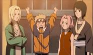 183 Naruto Outbreak (387)