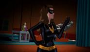 Batman v TwoFace (200)