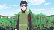 Boruto Naruto Next Generations Episode 38 0777