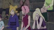 Boruto Naruto Next Generations Episode 58 0472