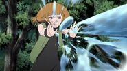 Boruto Naruto Next Generations Episode 74 0911