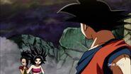 Dragon Ball Super Episode 101 (97)