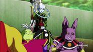 Dragon Ball Super Episode 112 0238