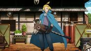Fire Force Episode 16 0545