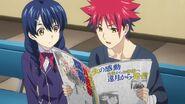 Food Wars Shokugeki no Soma Season 3 Episode 3 0473