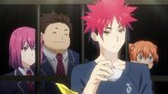 Food Wars Shokugeki no Soma Season 4 Episode 8 0347