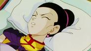 Goku Returns to the other world (22)