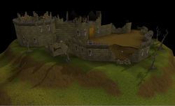 Fisher Realm