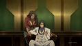 GundamS2E2 (33)