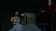 Justice-league-dark-312 29033158848 o