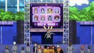 My Hero Academia Season 4 Episode 23 0887