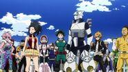 My Hero Academia Season 5 Episode 1 0346