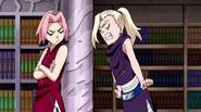 Naruto-shippuden-episode-40621092 39189622274 o