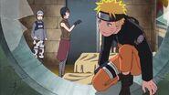 Naruto Shippuden Episode 242 1023