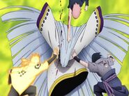 Naruto Shippuden Episode 473 1022