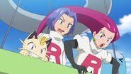 Pokémon Journeys The Series Episode 3 0672