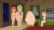 Stan Francine Connie Ted 0899