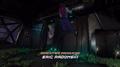 SymbioteWar31705 (4)