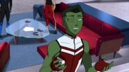 Young Justice Season 3 Episode 24 0915