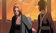 183 Naruto Outbreak (255)