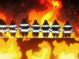 Special Fire Force