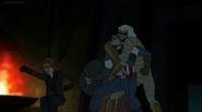 Avengers-assemble-season-4-episode-1710972 26152791338 o