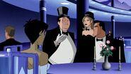 Batman Mystery of the Batwoman Movie (625)