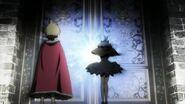 Black Clover Episode 149 0915