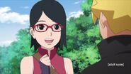 Boruto Naruto Next Generations - 20 0401