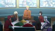 Boruto Naruto Next Generations Episode 24 0705