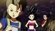Dragon Ball Super Episode 111 0642