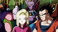 Dragon Ball Super Episode 125 0205