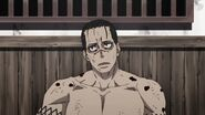 Fire Force Episode 13 0159