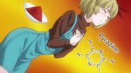 Food Wars! Shokugeki no Soma Season 3 Episode 18 0202